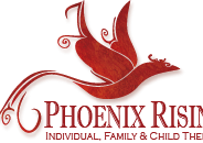 The Phoenix Rising, A Renewal of Life…