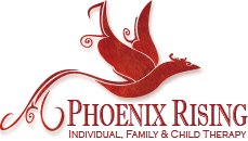 Phoenix Rising Logo medium-03